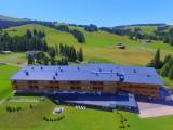 Hotel Floralpina Seiser Alm