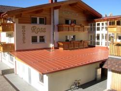 Hotel Rosa